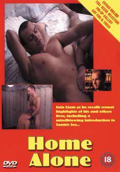 dvd gay on line pantheon produccion