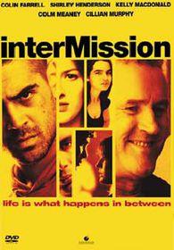 Intermission - (Import DVD)