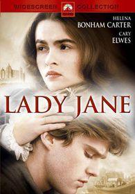 Lady Jane - (Import DVD)