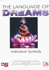 Language of Dreams-Vol.4 - (Import DVD)