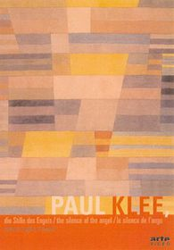 Paul Klee-Silence of the Angel - (Import DVD)