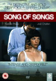Song of Songs - (Import DVD)