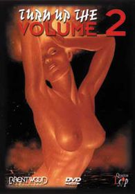 Turn Up the Volume 2 - (Import DVD)