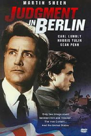 Judgment in Berlin - (Region 1 Import DVD)
