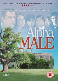 Alpha Male - (Import DVD)