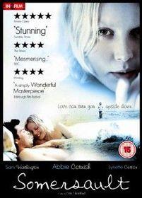 Somersault - (Import DVD)