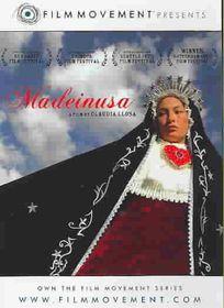 Madeinusa - (Region 1 Import DVD)