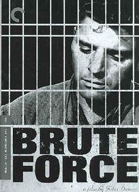 Brute Force - (Region 1 Import DVD)