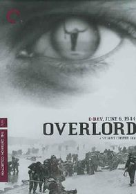 Overlord - (Region 1 Import DVD)