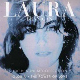 Laura Branigan - Platinum Collection (CD)