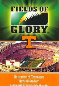 Fields of Glory:Tennessee - (Region 1 Import DVD)