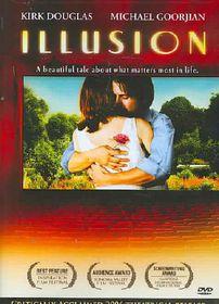 Illusion - (Region 1 Import DVD)
