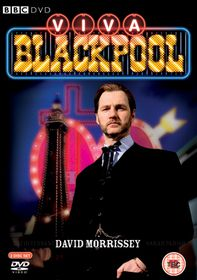 Blackpool & Viva Blackpool Set - (Import DVD)