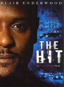 Hit - (Region 1 Import DVD)