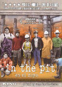 In the Pit (En El Hoyo) - (Region 1 Import DVD)