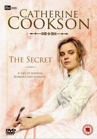 Secret (Catherine Cookson) - (Import DVD)