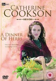 Dinner of Herbs (C.Cookson) - (Import DVD)