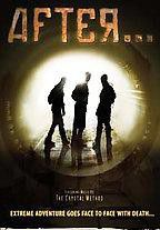 After - (Region 1 Import DVD)