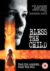 Bless the Child - (Import DVD)