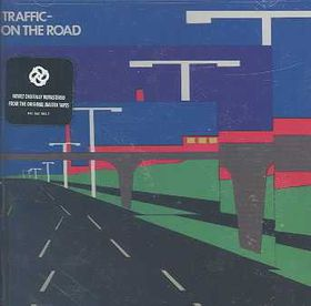 On the Road - (Import CD)