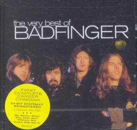 Very Best of Badfinger - (Import CD)