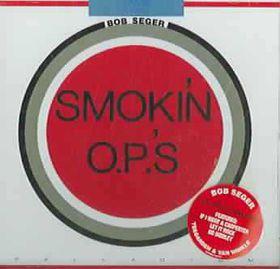 Smokin O P's - (Import CD)