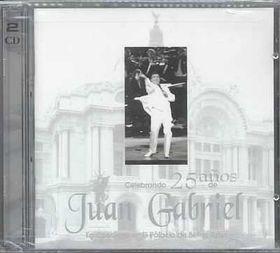En Concierto En El Palacio De Bellas - (Import CD)