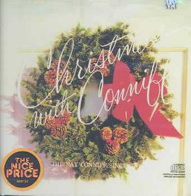 Ray Conniff - Christmas With Ray Conniff (CD)