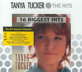 16 Biggest Hits - (Import CD)