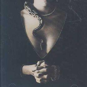 Whitesnake - Slide It In (CD)