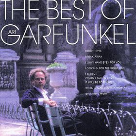 Garfunkel, art - Simply The Best (CD)