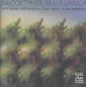 Sama Layuca - (Import CD)