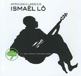 Lo, Ismael - African Classics (CD)