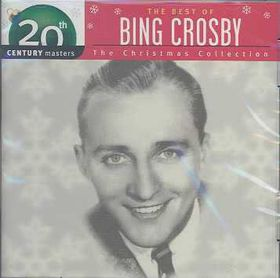20th Century Masters:Christmas Collection - (Import CD)