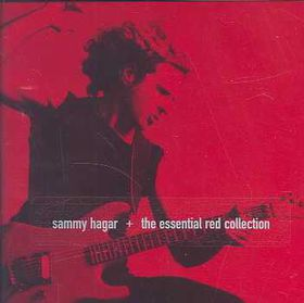 Essential Red Collection - (Import CD)
