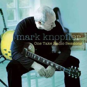 One Take Radio Sessions - (Import CD)