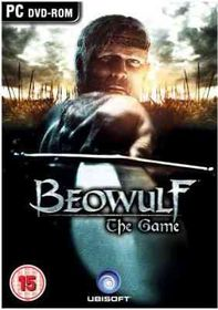 Beowulf (PC DVD-ROM)