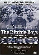 Richie Boys - (Region 1 Import DVD)