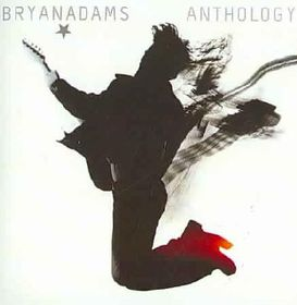 Anthology:1980-2005 - (Import CD)