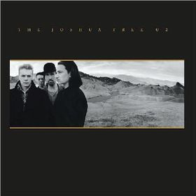 U2 - Joshua Tree (remastered Super Deluxe Ver (CD)
