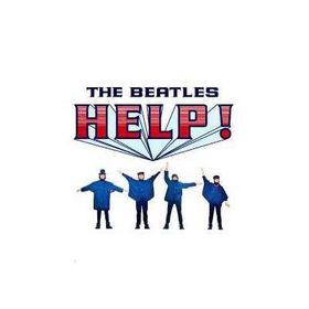 Help (3 DVD Deluxe Limited Edition Box Set) - (Australian Import DVD)