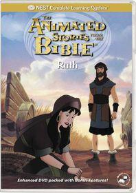 Ruth - (Region 1 Import DVD)