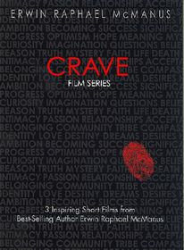 Crave - (Region 1 Import DVD)
