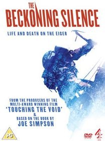 Beckoning Silence - (Import DVD)