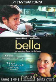 Bella - (Region 1 Import DVD)