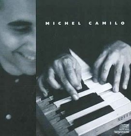 Michel Camilo - (Import CD)