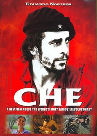 Che - (Region 1 Import DVD)