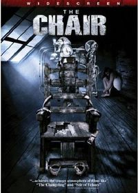 Chair - (Region 1 Import DVD)