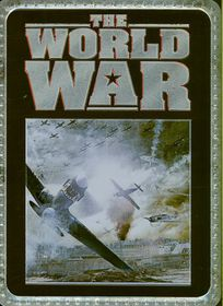World War Collection - (Region 1 Import DVD)