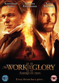 Work and the Glory Volume 2 - (Import DVD)